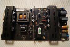 """PSU POWER SUPPLY BOARD FOR 40"""" EVOTEL ELCD40USBFHD LCD TV"""