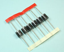 10pcs 10SQ045 10A 45V Schottky Diodes, for Solar Panel