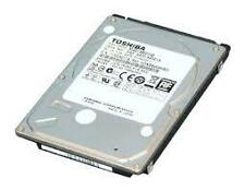 "1 TB SATA INTERNAL DESKTOP HARD DISK DRIVE(HDD)  3.5"" MIX BRAND 1 MONTH WARRANTY"