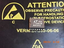 LT1014DSW Linear Technology Quad Precision OPAMP SO-16 SMD