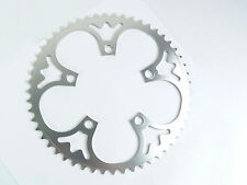 Willow 53T chainring 110 BCD made in the USA Vintage Bcycle NOS