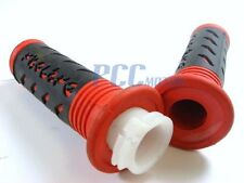 HANDLEBAR GRIPS THROTTLE TUBE GRIP XR CRF XR50 125 V GR04