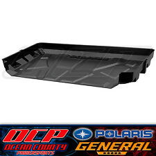 NEW PURE POLARIS 2016 - 2017 GENERAL 1000 EPS OEM CARGO BED MAT 2881933