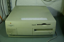Apple Power Macintosh 7200/90 Power PC M3979