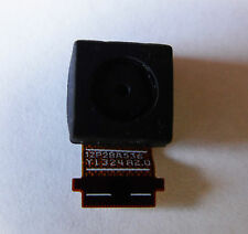 Asus MEMO Pad FHD 10 ME302C Back Rear Main Camera Webcam Replacement Part
