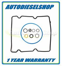 05-10 FORD 6.0L POWERSTROKE DIESEL HPOP COVER GASKET HPOP IPR SCREEN SEAL KIT