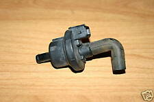 88 - 94 Classic Saab 900 Turbo Evaporation System Charcoal Canister Purge Valve
