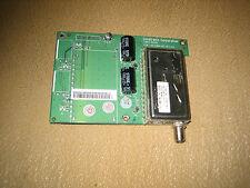 DELL TUNER BOARD 00.V0804.003 FOR MODEL W4200HD.