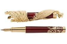 S.T. Dupont Limited Edition Phoenix Tournaire Le Fountain Pen M# 241053