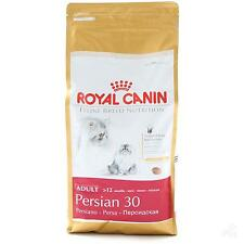 Royal Canin Adult Complete Cat Food for Persian Cat 10kg