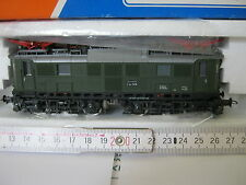 Roco HO 43405 Elektro Lok BtrNr E 44 506 DB (RG/BV/183-55S8/1)