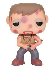 Funko Pop! Walking Dead Injured Daryl Vinyl Figure