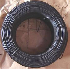200 FT FEET OUTDOOR CABLE RG6 QUAD TV WIRE BURIAL UNDERGROUND NO CONNECTORS