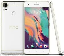 HTC Desire 10 Pro Dual Sim | 4GB RAM |20 MP White|13 MP Front| 64GB Int| 4G