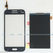 Black Touch Screen+LCD Display For Samsung Galaxy Core Prime G360 G360F G360H