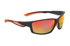 Gafas SALICE Mod.014RW Nero Lente Rainbow Rojo/GLASSES salice 014RW NEGRO LEN
