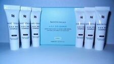 SkinCeuticals AGE A.G.E. Eye Complex 6 sample tubes - NEW IN BOX !