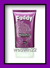 FADDY hair Molding Clay spike & ultimate hold 120ml bed head punk texture IDA