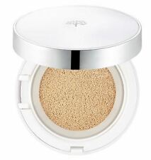 The Face Shop Oil Control Water Cushion SPF50+ PA+++ 15g - V203 Natural Beige