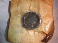 Differential 4 Speed Flange Seal Fits 78 Horizon Omni NOS MOPAR 4094834