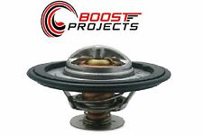 Mishimoto 96-04  Mustang GT 82 Degree Street Thermostat MMTS-MUS-96A
