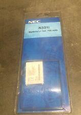 Batterie pour NEC N331i i-mode D'origine