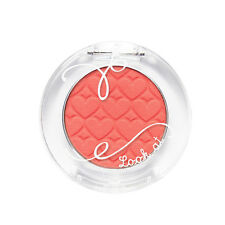 ETUDE HOUSE Look At My Eyes Cafe - OR204 Grapefruit Tart (USA Seller)
