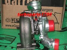 Garrett Turbolader 059145702D Audi A6 Avant 4B C5 2.5 TDI quattro 150Ps NEUTEIL