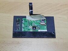 Touchpad per Fujitsu Siemens Amilo Li 1718 - MS2212 scheda board card + flat