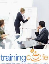STRESS MANAGEMENT  Training Materials Health Safety & Social Care