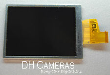 Canon PowerShot SX500 IS REPLACEMENT LCD SCREEN DISPLAY PART
