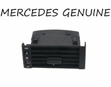 NEW Mercedes E320 260E W124 300D GENUINE Right Air Vent 124 830 10 54