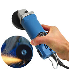220V 280W 3 inch Angle Grinder Mini Polishing Machine Mini Cutting Machine