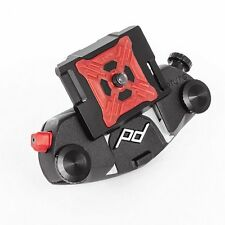Peak Design Capture PRO Camera Clip with DUAL Plate