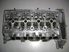 Joint de culasse BMW f10 f11 518d 520d f32 f33 f36 420d 425d f26 x4 20dx b47 moteur