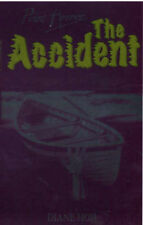 The Accident (Point Horror) Diane Hoh Very Good Book