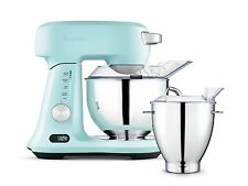 Breville BEM820FRO the Scraper Mixer Twin™ - Frosting - HURRY LAST 7 UNITS!