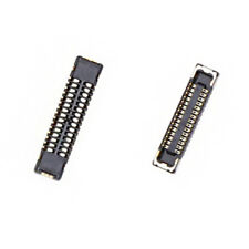 """For iPhone 6 4.7"""" LCD Screen FPC Plug Touch Cable Connector on Mother Mainboard"""