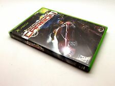 NEED FOR SPEED CARBON FOR XBOX ~CHECK OUR OTHER GAMES FOR SALE~