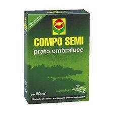 COMPO SEMI PRATO OMBRALUCE KG 1
