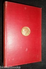 RUDYARD KIPLING: Life's Handicap - 1919 - Being Stories of Mine Own People, HB