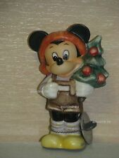 +# A004251_02 Goebel Archiv Muster Disney Micky Maus mit Baum 17-349 Plombe