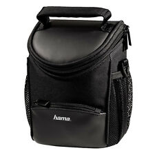 "Hama ""Olbia"" 100 Camera Bag"