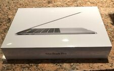 "Apple MacBook Pro 13.3"" 512GB Laptop with Touchbar - MNQF2LL/A (October, 2016,)"