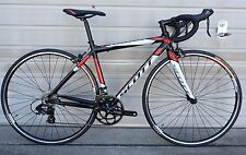 NEW 2015 Scott Speedster 60 Shimano Tourney Syncros Truvativ Kenda XXS 47cm