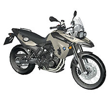 BMW F800GS F700GS F650GS F800R F800S F800ST Service Workshop Manual 2008 - 2016