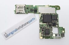 LG Google Nexus 4 E960 Motherboard Logic Board 16GB 100% Original UNLOCKED