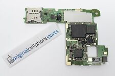 LG Google Nexus 4 E960 Motherboard Logic Board 8gb Clean IMEI UNLOCKED