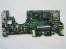 "Carte mere Motherboard H.S Faulty 820-1810-a Apple iMac A1418 21.5"" 2013"