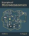 Principles of Microeconomics by Mateer and Coppock (Loose-Leaf) WITH ACCESS CODE